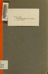 Framställning och kritik af J.St. Mills, Lotzes och Sigwarts läror om ...