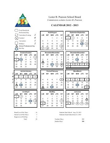 Hunt Elementary Guidance Calendar
