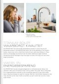 Grohe Red - Page 3