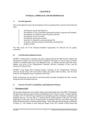 rti act 2005 pdf in english