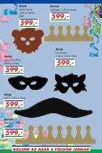 Jelmez - Auchan - Page 2