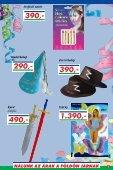 Jelmez - Auchan - Page 3