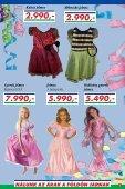 Jelmez - Auchan - Page 5
