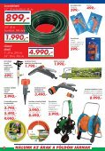 999 - Auchan - Page 6