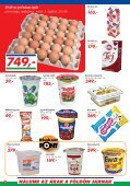 999 - Auchan - Page 4