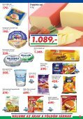 999 - Auchan - Page 5