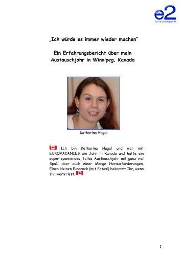 Katharina Hagel_kanada_04.05