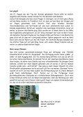 Katharina Hagel_kanada_04.05 - Page 2