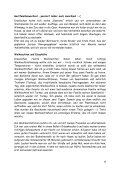 Katharina Hagel_kanada_04.05 - Page 5