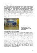 Katharina Hagel_kanada_04.05 - Page 7