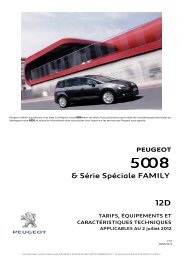 CT_5008_12D_... - Seb66playa.free.fr