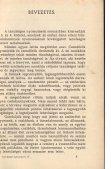 Untitled - Magyar Királyi Csendőrség - Page 7