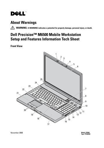 Instructions for Proper Computer Workstation Adjustment