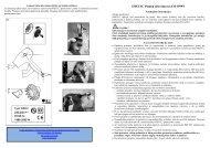 IM-1999N Plauku dziovintuvas.pdf - UAB Krinona - prekių ...