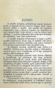 ELOVEZ·ETES JES ELFOGAS MILDSGIdOT KÁLMÁN - Page 4
