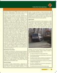 Bharat Nirman ? Opportunities and Challenges - pmgsy - Page 2