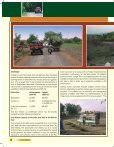 Bharat Nirman ? Opportunities and Challenges - pmgsy - Page 3