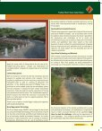 Bharat Nirman ? Opportunities and Challenges - pmgsy - Page 4