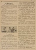 xix. évfolyam 19 szám pinczés zoltán mahács lajos budapest, 1929 ... - Page 3
