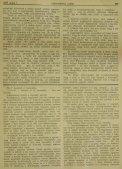 xix. évfolyam 19 szám pinczés zoltán mahács lajos budapest, 1929 ... - Page 4