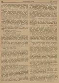 xix. évfolyam 19 szám pinczés zoltán mahács lajos budapest, 1929 ... - Page 5