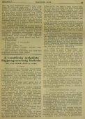 xix. évfolyam 19 szám pinczés zoltán mahács lajos budapest, 1929 ... - Page 6