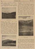 xix. évfolyam 19 szám pinczés zoltán mahács lajos budapest, 1929 ... - Page 7