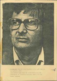1976 nr 130.pdf - BADA - Högskolan i Borås