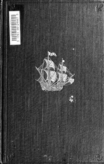 De eerste schipvaart der Nederlanders naar Oost-Indië onder ...
