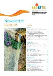 Kroatië Newsletter 02-12 (1,43 MB)