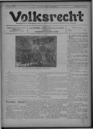 Aug. DEBUNNE, « Volkshuis », Rijsselschestraat, Meenen ...