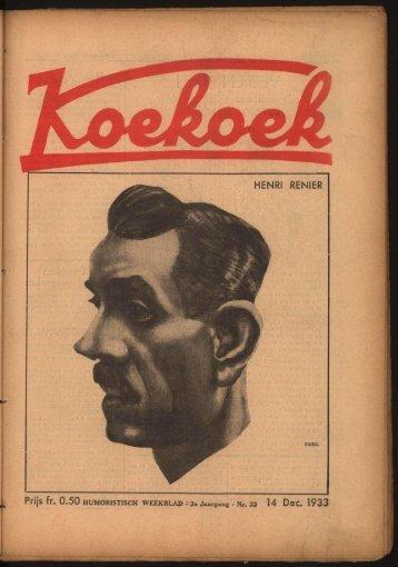 14 Dec. 1933