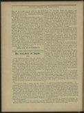 DE VROUW - Page 2