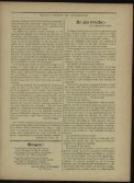 DE VROUW - Page 3