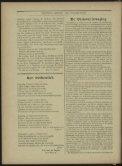 DE VROUW - Page 4
