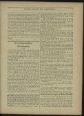 DE VROUW - Page 5