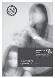 PDF-Download 1,02MB - Annie Heuser Schule