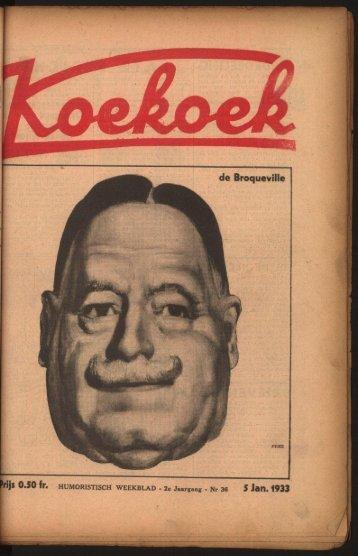 koekoek_jg2-36_19330105.pdf