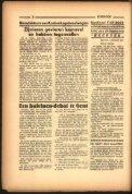 Humonsbsch weekblad van Vooruit,, - Page 2