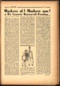 Humonsbsch weekblad van Vooruit,, - Page 3