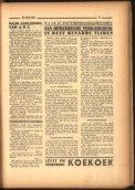 Humonsbsch weekblad van Vooruit,, - Page 5