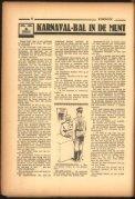 Humonsbsch weekblad van Vooruit,, - Page 6