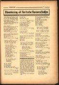 Humonsbsch weekblad van Vooruit,, - Page 7