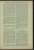 DE VROUW - Page 7