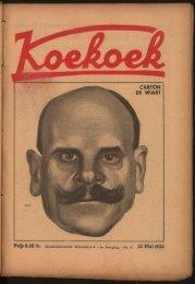 25 Mei 1933
