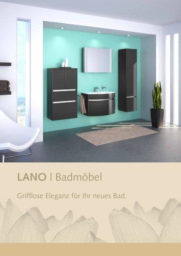 Badmobel
