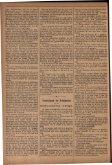 #&£££ Maandblad tot ontwikkeling en organisatie der ^ ' i f ^ s - Page 2