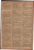 #&£££ Maandblad tot ontwikkeling en organisatie der ^ ' i f ^ s - Page 3