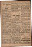 #&£££ Maandblad tot ontwikkeling en organisatie der ^ ' i f ^ s - Page 4