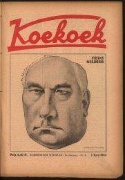 2 Junï 1932